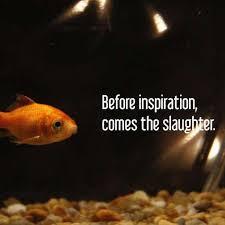 Quote Meme Maker - this ai inspirational meme maker gets it all wrong 34 photos