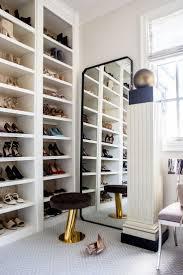 469 best wardrobe images on pinterest dresser master closet