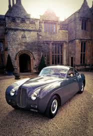 242 Best Bentley Images On Pinterest Vintage Cars Car And