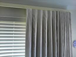 pvc blinds suppliers in canberra act get free quotes