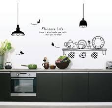 Adesivi Per Mobili Ikea by Decorazioni Adesive Per Mobili Foto 28 35 Design Mag