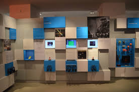 design spiele computer spiele museum history worth image 5 design