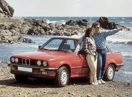 bmw e30 328i for sale get great prices on 1983 bmw e30 cars ruelspot com