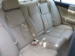 nissan maxima seat covers 2014 nissan maxima 3 5 sv stock 6960 for sale near great neck