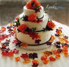 3 tier halloween birthday cake wedding cake wedding cake bakery wedding cake 1 tier wedding