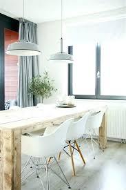 installation de cuisine table de cuisine ronde blanche ikea la 4 est installation ur