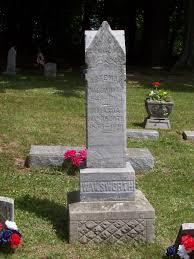 cemetery stones cemetery divas tombstone tuesday replacment stones