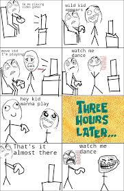 Dancing Troll Meme - dancing troll meme by implodingnuke memedroid
