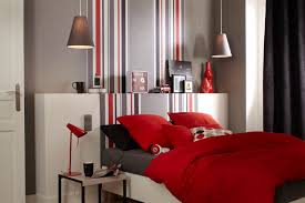 leroy merlin deco chambre décoration chambre leroy merlin decoration guide