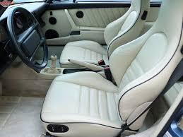 porsche 911 4 seater 1989 porsche 911 4 coupe german cars for sale