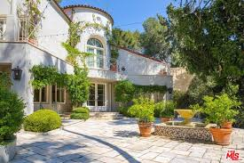 In The Home Homes For Sale Look Inside Katy Perry S Mansion Money