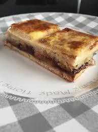 tablette recette de cuisine croque tablette bananes chocolat cuisine