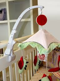 Bed Crib Attachment by Buy Jl Childress Crib Mobile Attachment Clamp White Online At Low