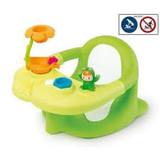siege interactif vtech vtech baby siège de bain interactif 2 en 1 achat vente assise