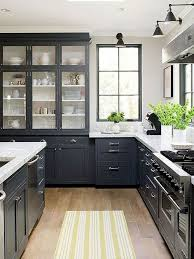 best kitchen cabinets for the money canada pin on kitchen