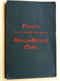 rolls royce cover letter rolls royce enthusiasts club automobilia sale for barons auctions