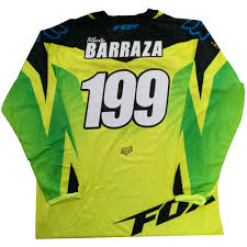 cheap motocross gear packages motocrossgiant custom jersey print service