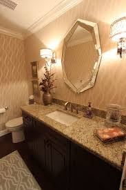 Modern Powder Room Sinks 47 Best Washbasin Images On Pinterest Powder Rooms Bathroom