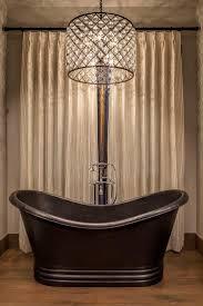 101 best bath tubs images on pinterest bathroom ideas bath tubs