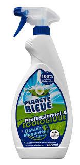 détachant tissu canapé produit nettoyage moquette nettoyage moquette sur enperdresonlapin