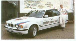 bmw e34 convertible e34 m5 ringtaxi pictures and information requested bmw m5 forum