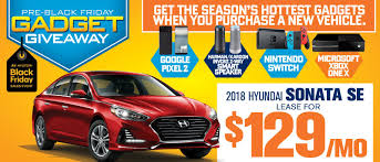 Cars For Sale In New Port Richey Fl Hyundai Of New Port Richey New Hyundai Dealer In Tampa Bay