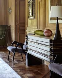 top 10 modern sideboards on pinterest
