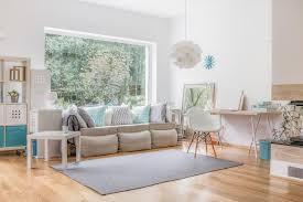 beautiful small living rooms beautiful small living rooms tags beautiful small living rooms