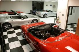 corvette warehouse dallas corvette warehouse dallas tx 75220 car dealership and auto