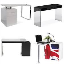 bureaux moderne bureau moderne design maison design sibfa com