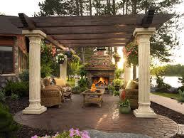 garden design garden design with beautiful dream backyards