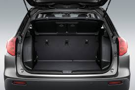 Famosos Teste: Suzuki Vitara 4Sport 1.4 turbo - AUTO ESPORTE   Análises &FY37