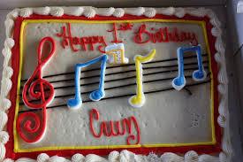 costco birthday cakes u2014 marifarthing blog find costco birthday