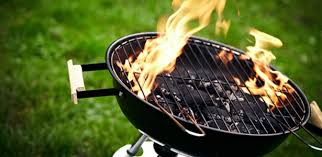 cuisine weber 6 sizzling weber recipes that will this summer cook food24