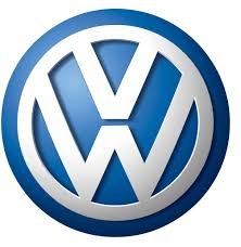 vw epc parts technical data repair manuals