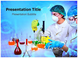 science powerpoint templates science ppt background slides themes