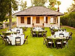 wedding venues in arizona arizona wedding venues on a budget flagstaff tucson