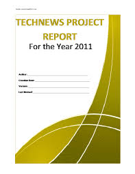 Project Report Template Excel Stunning Report Templates Contemporary Office Worker Resume