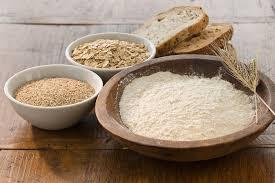 how to make self rising flour