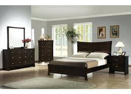 espresso queen bedroom set espresso bedroom set platform bedroom sets elegant park contemporary