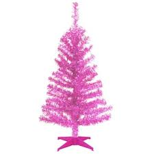 Artificial Pine Trees Home Decor Decorative Tree Home Decor Store Shop The Best Deals For Oct