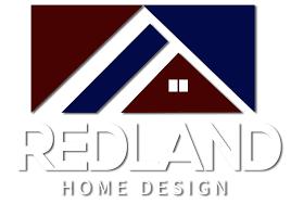contact redland home design