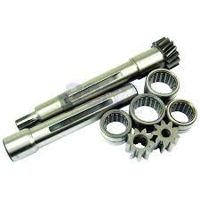 balancer repair kit em10088 emmark uk