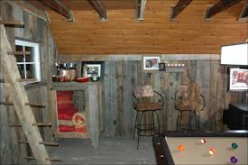 interiors marvelous reclaimed wood wall for sale creative