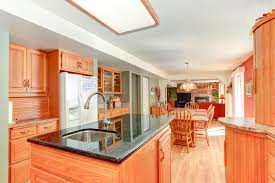 adding a kitchen island the unforeseen costs of adding a kitchen island fox cities plumbing