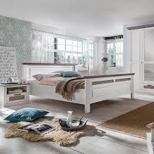 komplet schlafzimmer schlafzimmermöbel komplett sets bestellen möbel inhofer