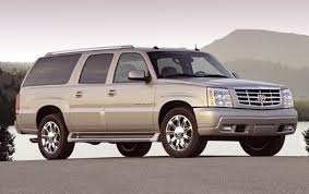 cadillac 2004 escalade used 2004 cadillac escalade esv for sale pricing features