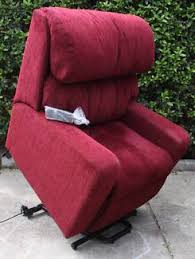 Lift Chairs Perth Upholstery In Perth Region Wa Other Business Services Gumtree