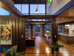 shipping container home kits amys office