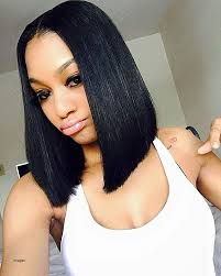 weave hairstyles bob hairstyle lovely bob cut weave hairstyles short bob cut